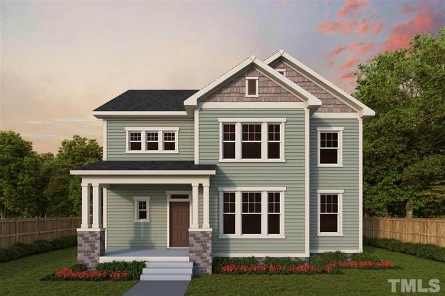 5128 Crescent Square Street, Raleigh, NC 27616 (#2339613) :: The Jim Allen Group