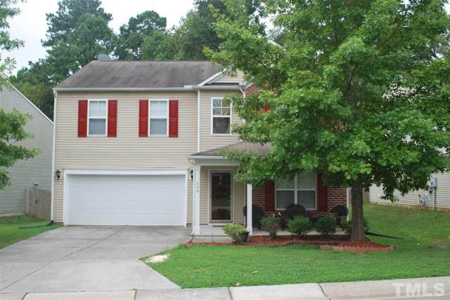 508 Farm House Lane, Durham, NC 27703 (#2339630) :: Saye Triangle Realty