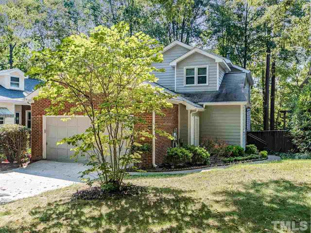 103 Tiercel Court, Cary, NC 27518 (#2339753) :: Team Ruby Henderson