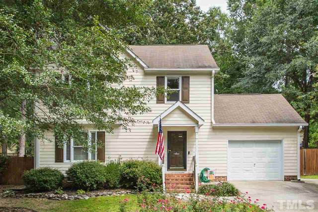 3533 Tunas Street, Raleigh, NC 27616 (#2339883) :: RE/MAX Real Estate Service