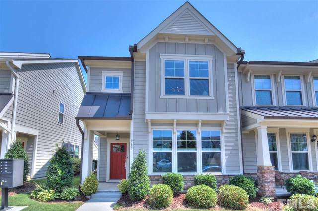 965 Ambergate Station, Apex, NC 27502 (#2339980) :: Triangle Just Listed