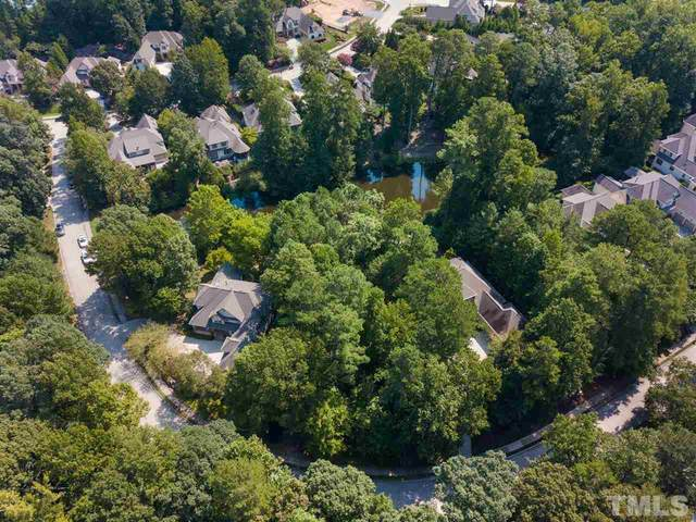 22005 Turner, Chapel Hill, NC 27517 (#2340060) :: Triangle Just Listed