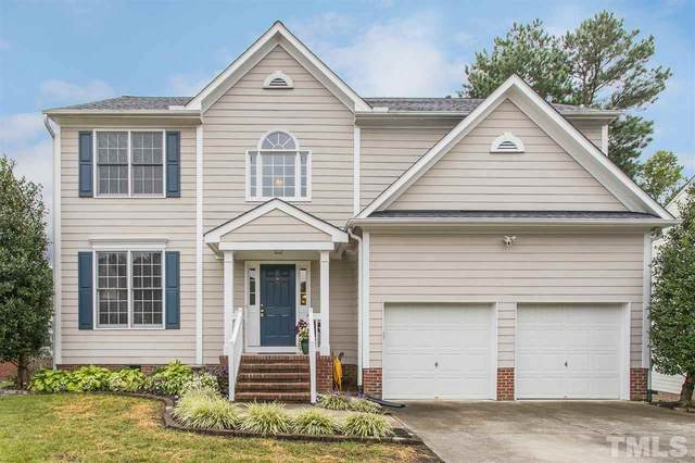 5212 Langford Terrace, Durham, NC 27713 (#2340151) :: Saye Triangle Realty