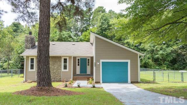 7197 Evanston Street, Fayetteville, NC 28314 (#2340157) :: Marti Hampton Team brokered by eXp Realty