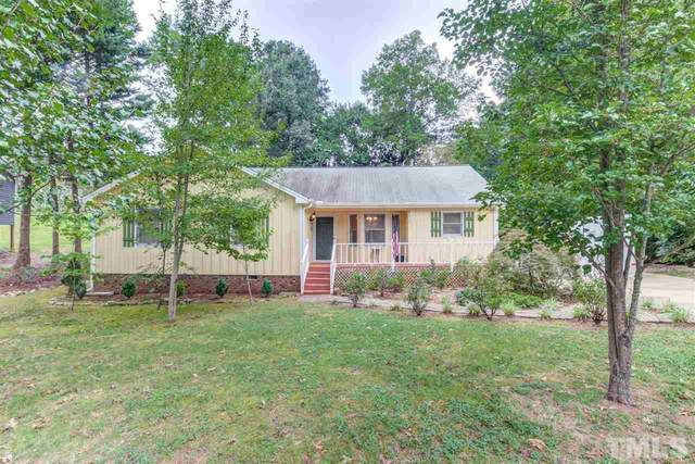 6213 Bramblewood Drive, Raleigh, NC 27612 (#2340198) :: Raleigh Cary Realty