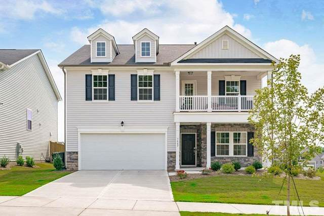 3402 Norway Spruce Road, Raleigh, NC 27616 (#2340306) :: The Perry Group