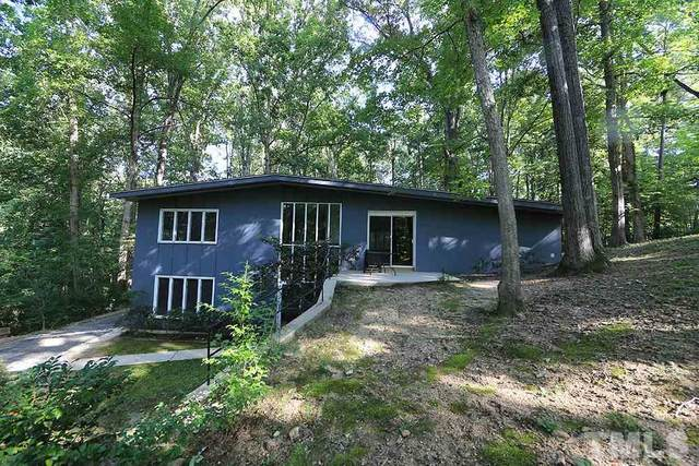6713 Johnsdale Road, Raleigh, NC 27615 (#2340396) :: Raleigh Cary Realty
