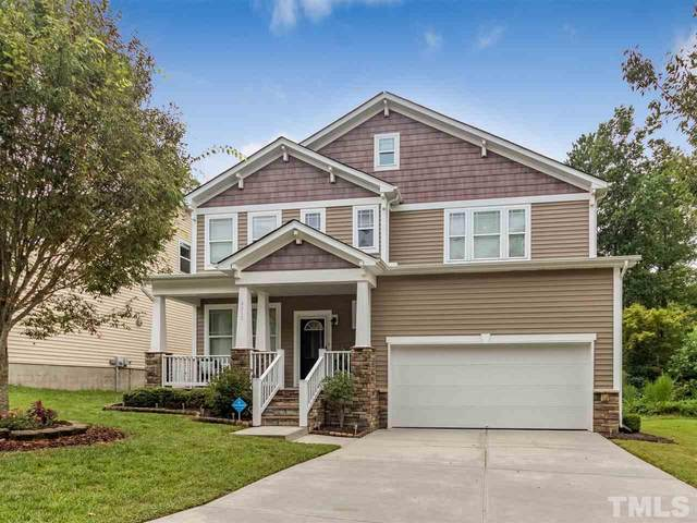 2212 Pear Tree Lane, Durham, NC 27703 (#2340503) :: Dogwood Properties