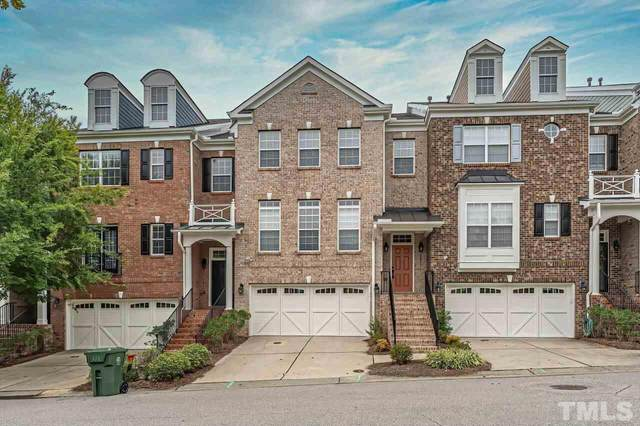3031 Weston Green Loop, Cary, NC 27513 (#2340596) :: Triangle Just Listed