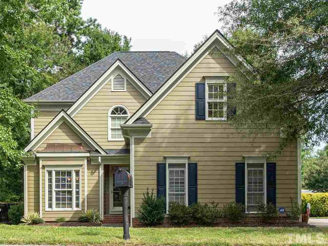 2 Paradise Place, Durham, NC 27705 (#2340728) :: RE/MAX Real Estate Service