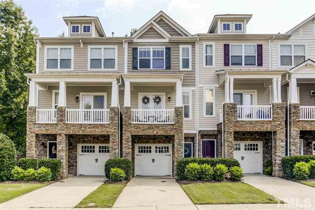 8014 Goldenrain Way, Raleigh, NC 27612 (#2340810) :: The Perry Group