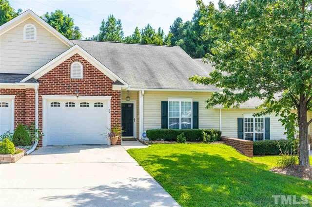 109 Compass Way, Sanford, NC 27330 (#2340921) :: RE/MAX Real Estate Service