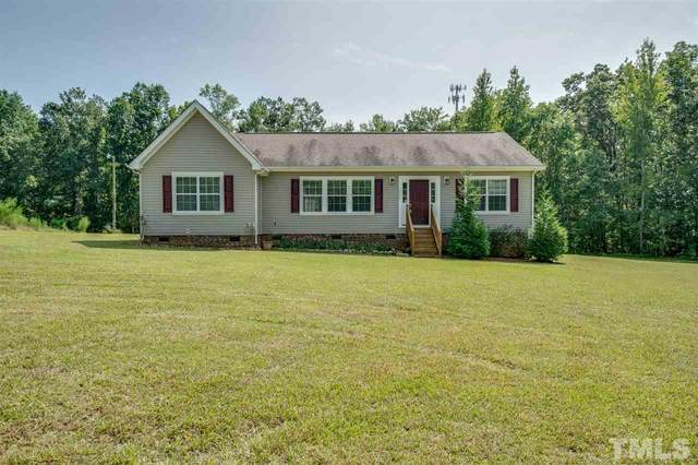 5840 Running Well Lane, Raleigh, NC 27606 (#2340940) :: The Results Team, LLC