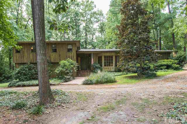 4805 Whitehall Avenue, Raleigh, NC 27604 (#2341017) :: Saye Triangle Realty