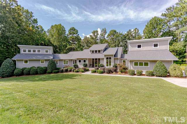 532 Vista Del Lago Lane, Wake Forest, NC 27587 (#2341083) :: Dogwood Properties