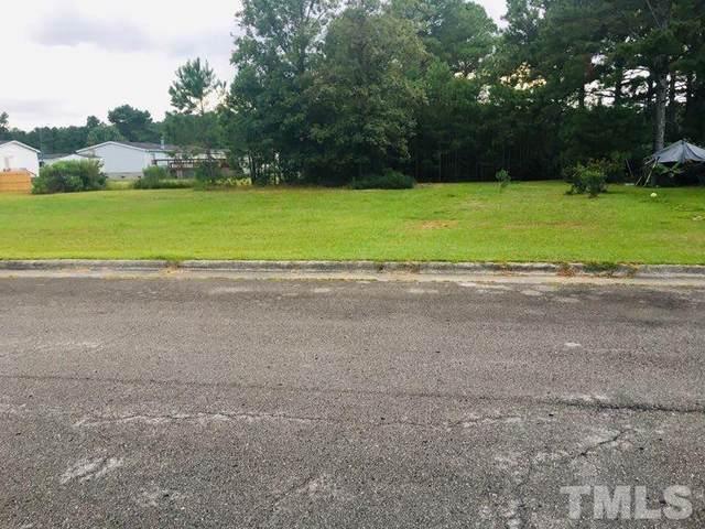 111 Shadow Brook Lane, New Bern, NC 28562 (#2341111) :: RE/MAX Real Estate Service