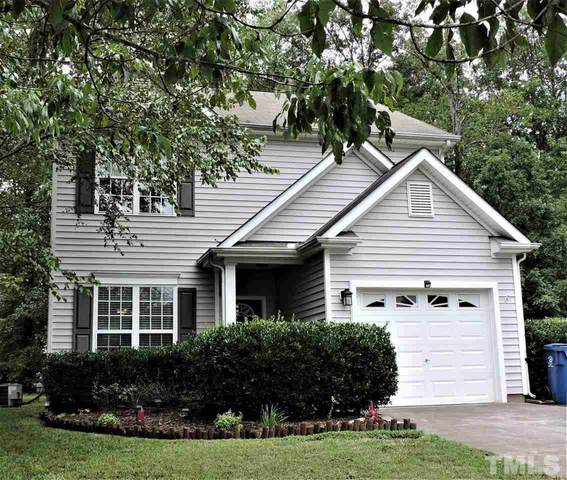 3 Onyx Court, Durham, NC 27703 (#2341386) :: The Results Team, LLC
