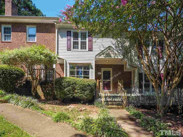 6217 Waterside Lane, Raleigh, NC 27613 (#2341522) :: Spotlight Realty