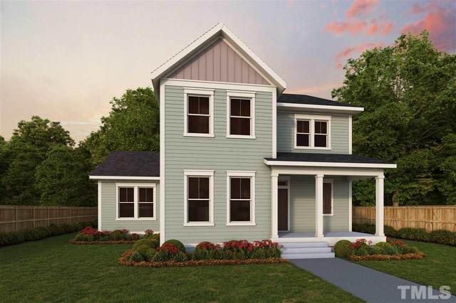 5120 Crescent Square Street, Raleigh, NC 27616 (#2341634) :: Saye Triangle Realty