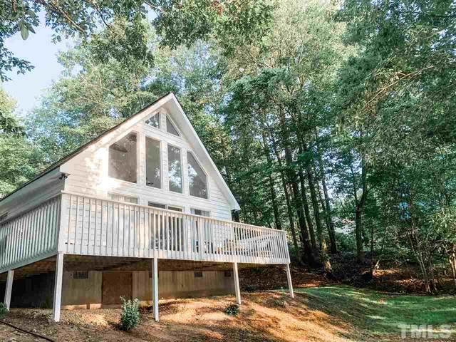 275 Hidden Hills Road, Roxboro, NC 27574 (#2341657) :: Marti Hampton Team brokered by eXp Realty