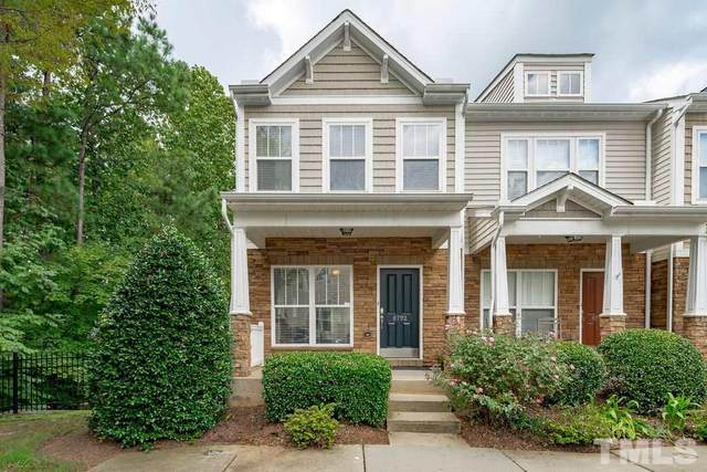 8792 Cypress Grove Run, Raleigh, NC 27612 (#2341699) :: The Perry Group