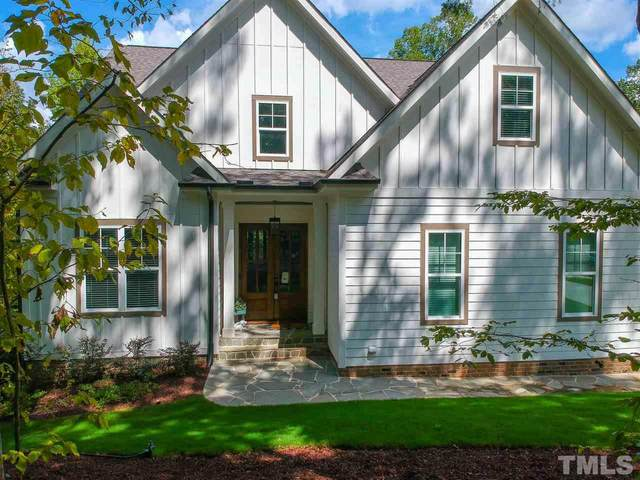 5532 Ebenezer Church Road, Raleigh, NC 27612 (#2341736) :: Saye Triangle Realty