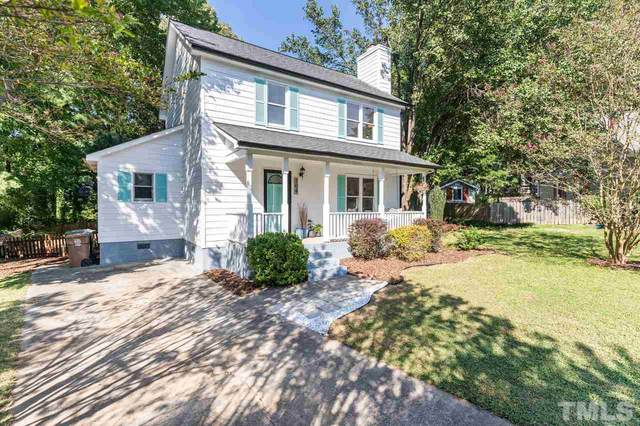 104 Stoneford Court, Cary, NC 27513 (#2341774) :: Masha Halpern Boutique Real Estate Group