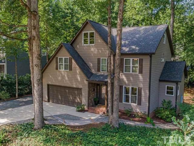 10009 Kilnstone Lane, Raleigh, NC 27613 (#2341796) :: The Perry Group