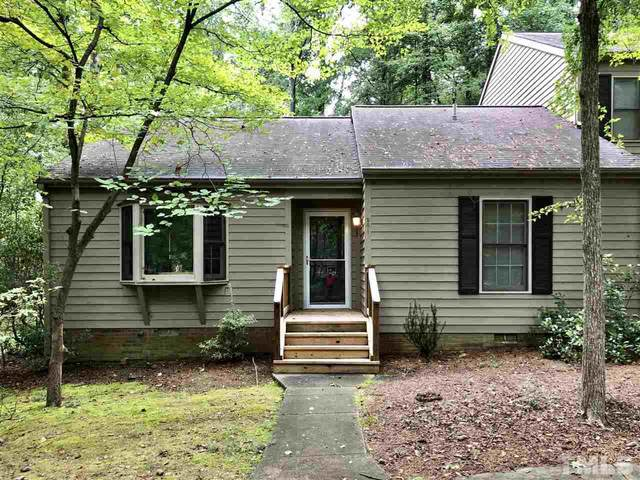 501 Forest Court, Carrboro, NC 27510 (#2341873) :: Classic Carolina Realty