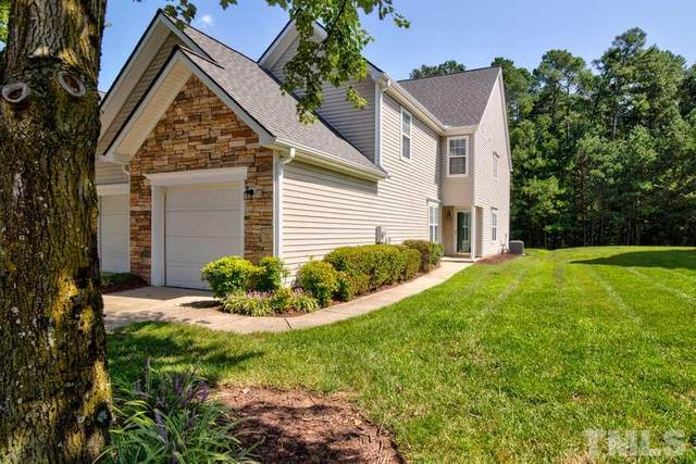 221 Intern Way, Durham, NC 27713 (#2341923) :: Dogwood Properties