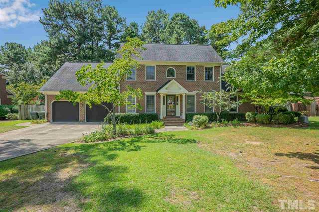 628 Levenhall Drive, Fayetteville, NC 28314 (#2341953) :: Raleigh Cary Realty