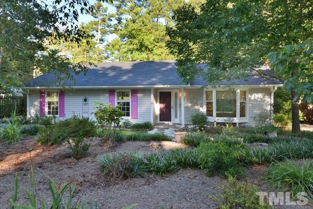 1504 Glasgow Street, Durham, NC 27705 (#2341987) :: Raleigh Cary Realty