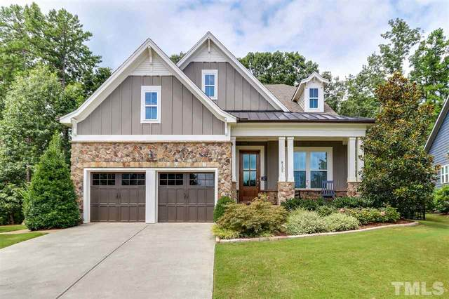 8105 Greys Landing Way, Raleigh, NC 27615 (#2342332) :: The Perry Group