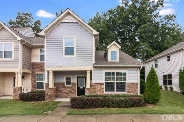 52 Pocono Drive, Durham, NC 27705 (#2342342) :: Triangle Just Listed