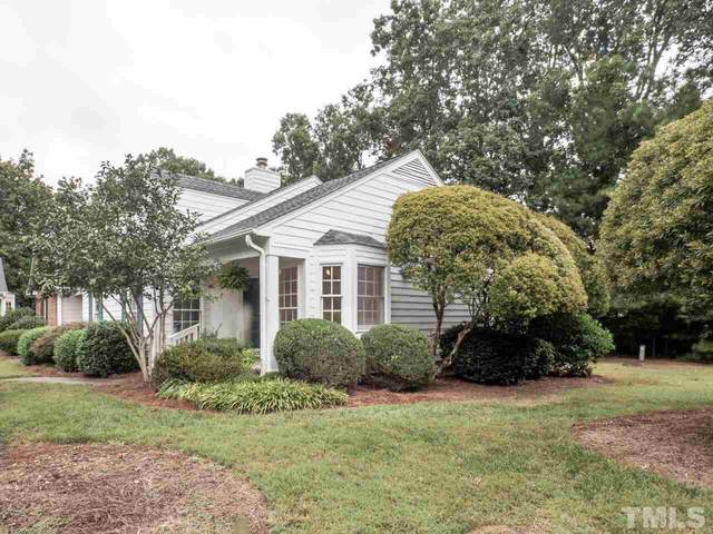 1215 Deptford Court, Raleigh, NC 27609 (#2342486) :: The Perry Group