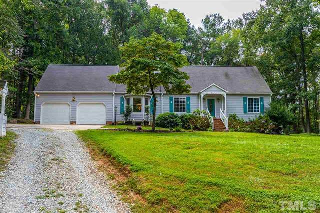 23 Bushmill Court, Hillsborough, NC 27278 (#2342582) :: Raleigh Cary Realty