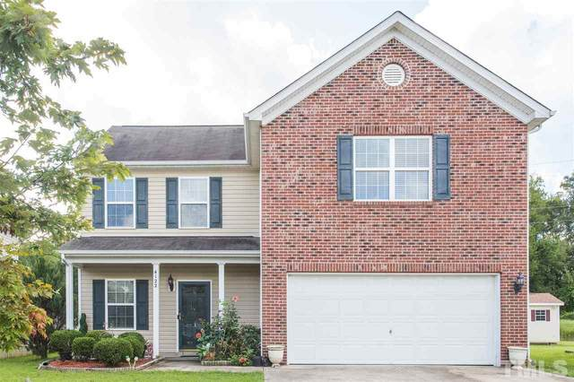 4122 Lady Slipper Lane, Durham, NC 27704 (#2342713) :: The Perry Group