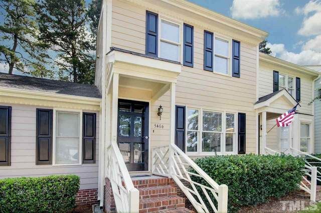 5406 Sharpe Drive, Raleigh, NC 27612 (#2342736) :: RE/MAX Real Estate Service