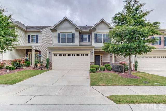 227 Westgrove Court, Durham, NC 27703 (#2342750) :: The Perry Group