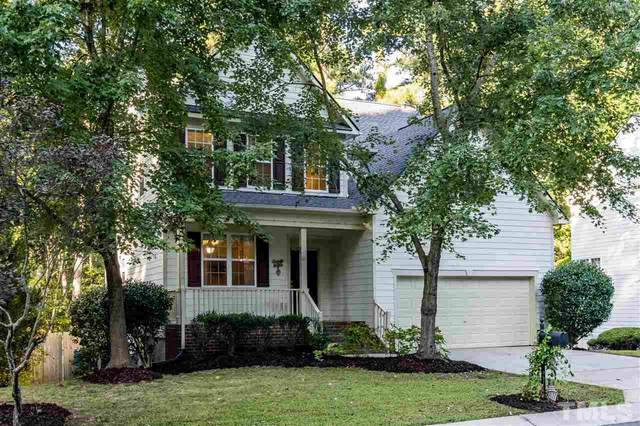 310 Academia Court, Durham, NC 27713 (#2342867) :: Raleigh Cary Realty
