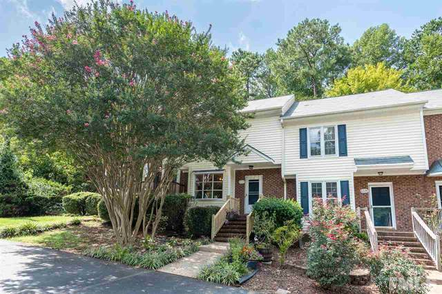 6227 Waterside Lane, Raleigh, NC 27613 (#2343121) :: Spotlight Realty