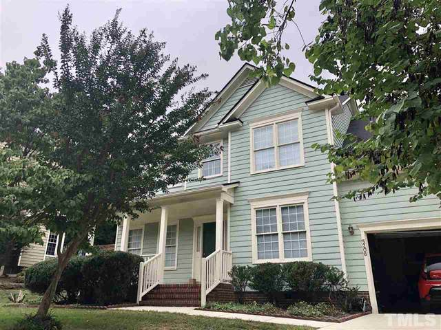 5208 Calverton Drive, Raleigh, NC 27613 (#2343142) :: The Results Team, LLC