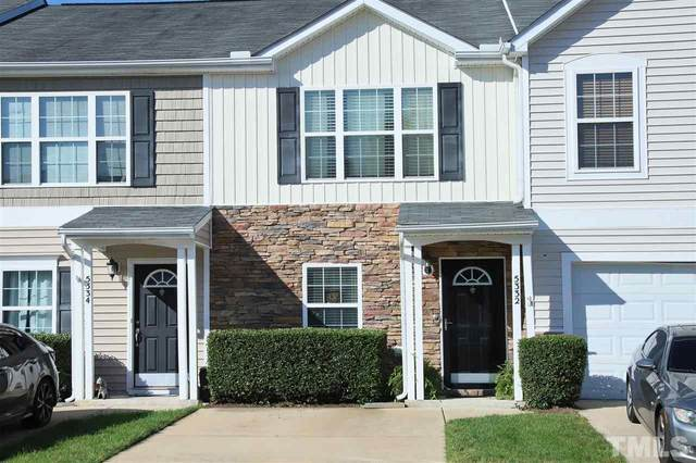 5332 Big Bass Drive, Raleigh, NC 27610 (#2343151) :: The Rodney Carroll Team with Hometowne Realty
