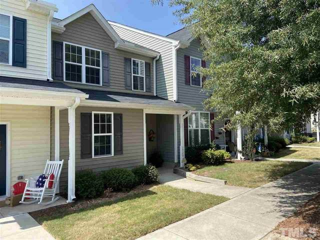 3920 Volkswalk Place, Raleigh, NC 27610 (#2343166) :: The Rodney Carroll Team with Hometowne Realty