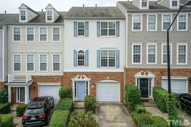 7245 Galon Glen Drive, Raleigh, NC 27613 (#2343174) :: The Perry Group