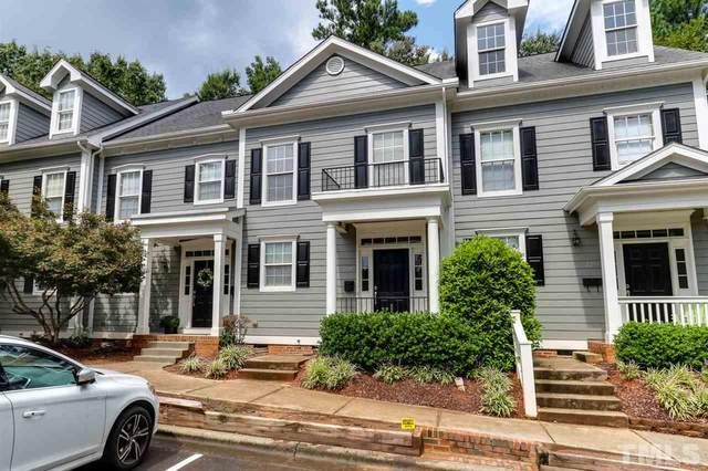 2249 Bellaire Avenue, Raleigh, NC 27608 (#2343234) :: Dogwood Properties