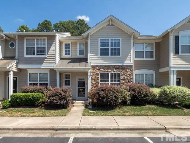 3631 Sugar Tree Place, Durham, NC 27713 (#2343252) :: Dogwood Properties