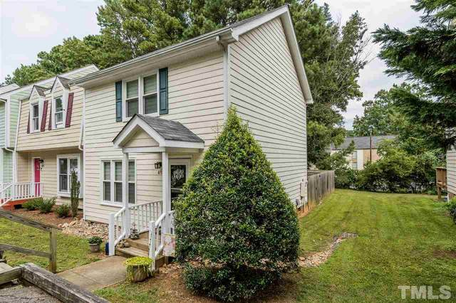 655 Bashford Road, Raleigh, NC 27606 (#2343255) :: Raleigh Cary Realty