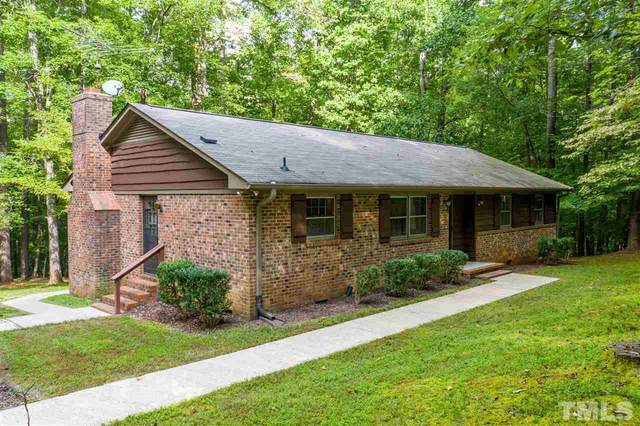 3232 Seven Springs Road, Hillsborough, NC 27278 (#2343256) :: Team Ruby Henderson
