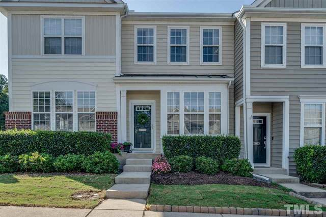 7641 Winners Edge Street, Raleigh, NC 27617 (#2343289) :: The Perry Group